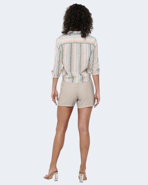 Shorts Only ARIS Beige – 63336