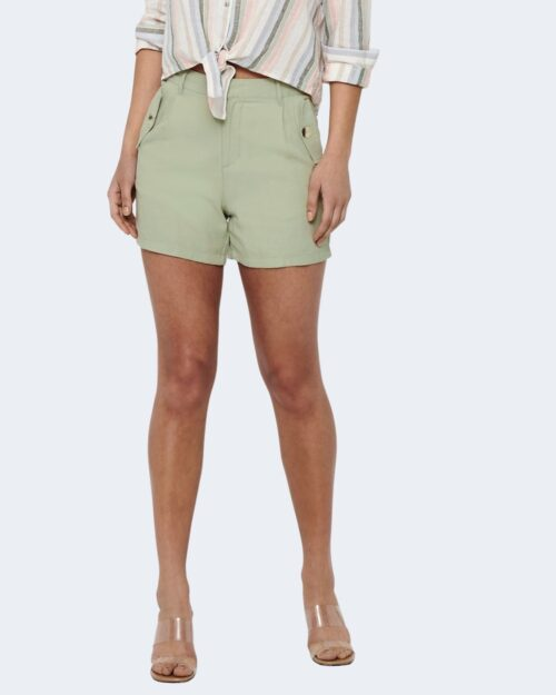 Shorts Only ARIS Verde – 63336