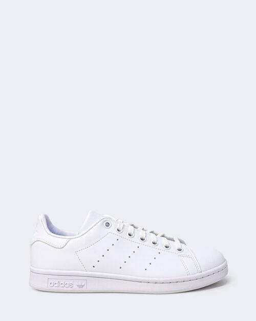 Sneakers Adidas – Bianco – 73111