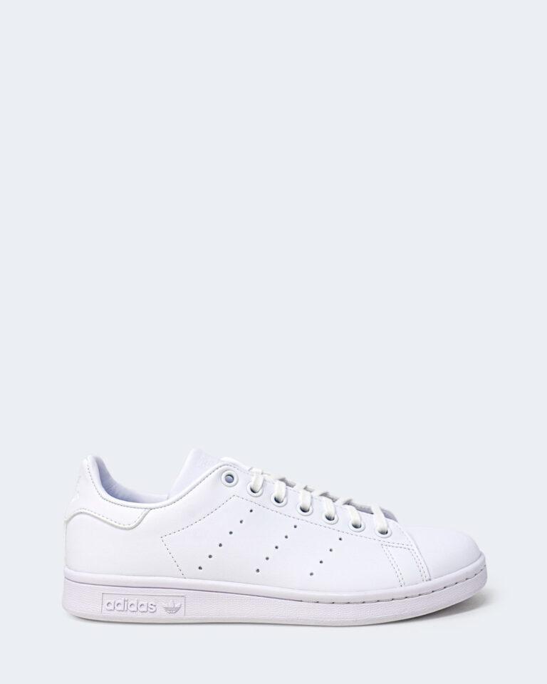 Sneakers Adidas - Bianco - Foto 1