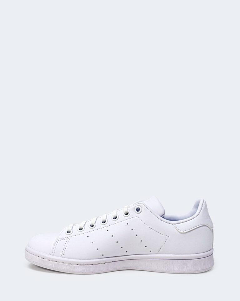 Sneakers Adidas - Bianco - Foto 2