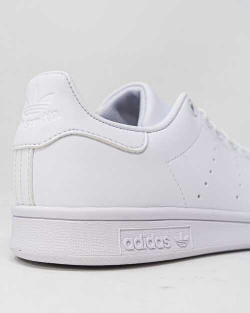 Sneakers Adidas - Bianco - Foto 3