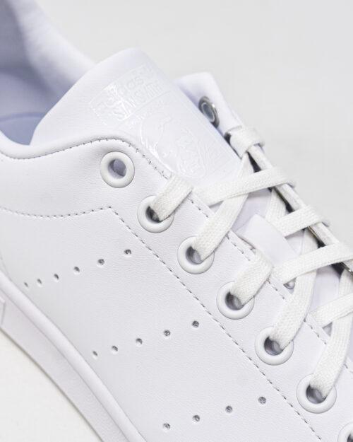 Sneakers Adidas - Bianco - Foto 4