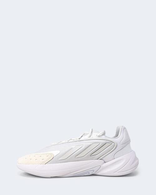 Sneakers Adidas OZELIA Bianco – 73162
