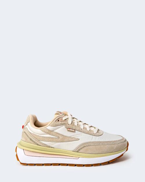 Sneakers Fila REGGIO 212 WMN Beige – 74103