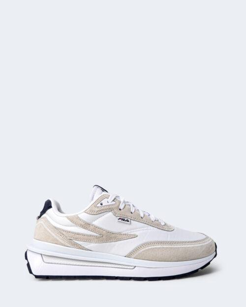 Sneakers Fila REGGIO Bianco – 74104