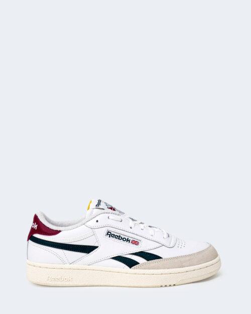 Sneakers Reebok CLUB C REVENGE Bianco – 73074