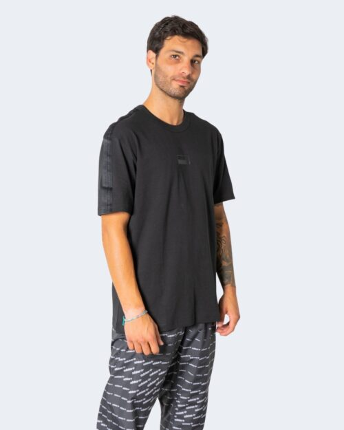 T-shirt Adidas LOGO Nero – 73171