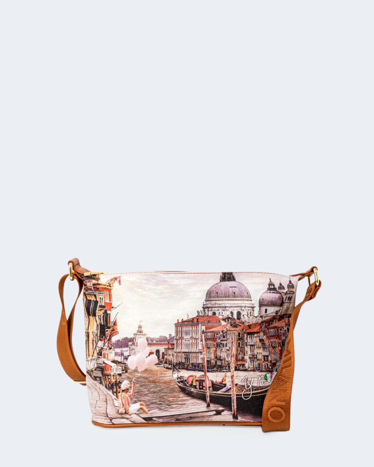 Borsa Y Not? HOBO venezia santa maria - Foto 1