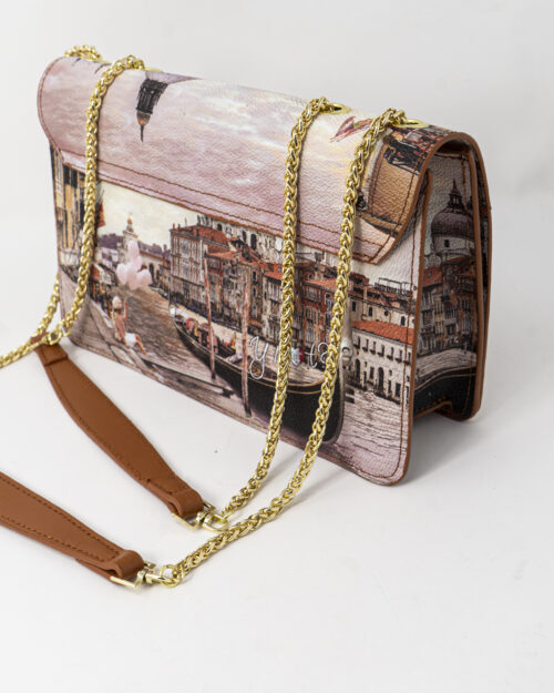 Borsa Y Not? FLAP BAG venezia santa maria – 74224