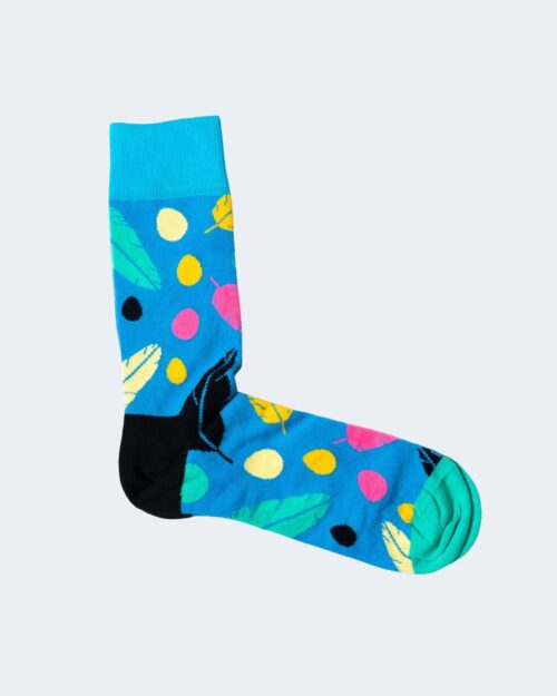 Calzini Lunghi Happy Socks EASTER GIFT BOX Multicolor – 18127