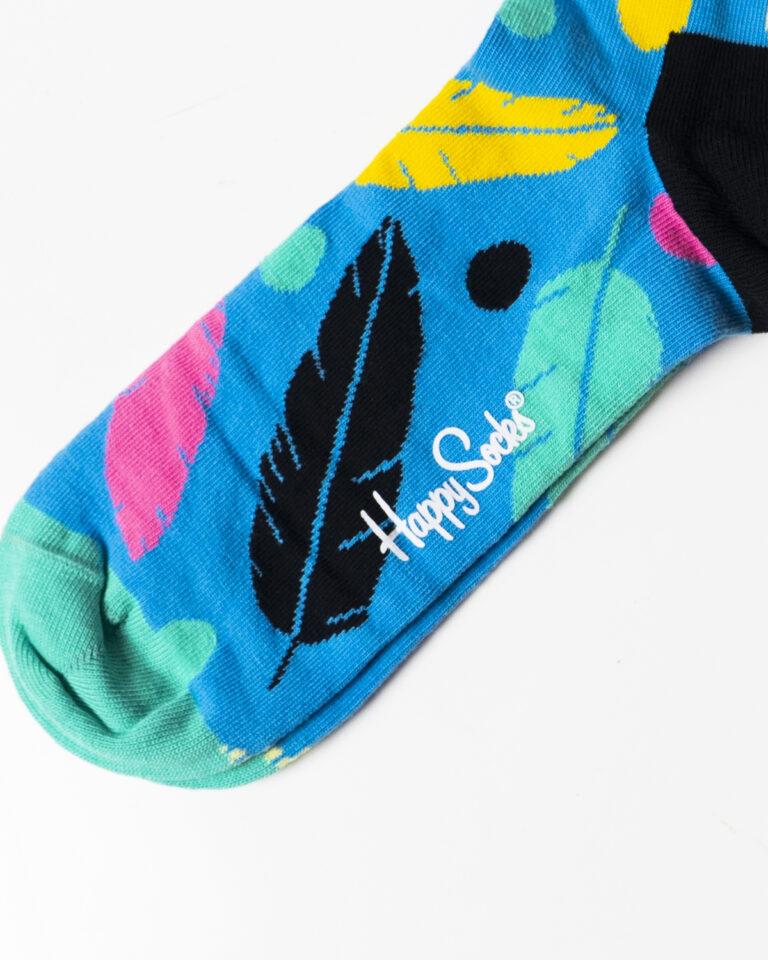 Calzini Lunghi Happy Socks EASTER GIFT BOX Multicolor - Foto 3