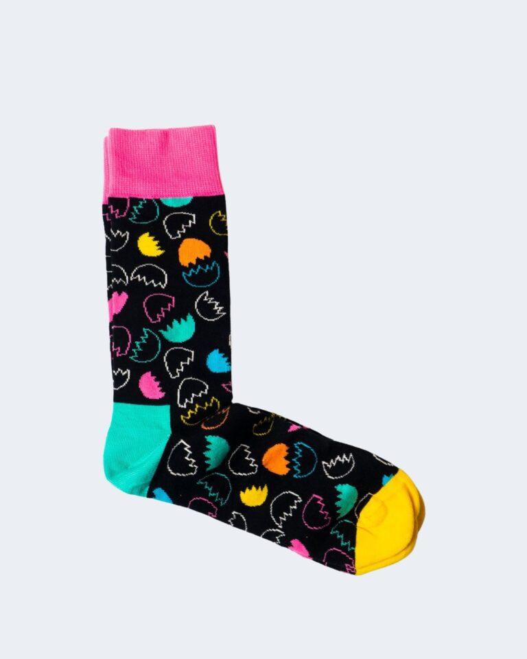 Calzini Lunghi Happy Socks EASTER GIFT BOX Multicolor - Foto 4