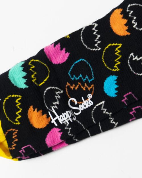 Calzini Lunghi Happy Socks EASTER GIFT BOX Multicolor - Foto 5