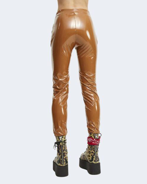 Leggings Aniye By VINIL Beige scuro – 76683
