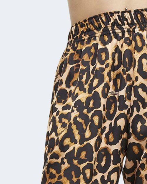 Pantaloni Aniye By BILA PANTS Marrone – 76676