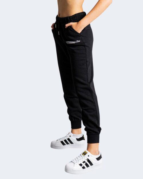 Pantaloni sportivi Only COOPER Nero – 71920
