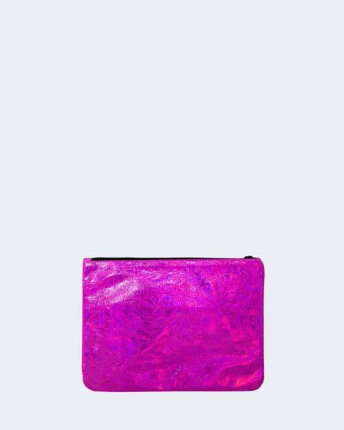 Pochette Pyrex LAMINATO Fuxia – 74288