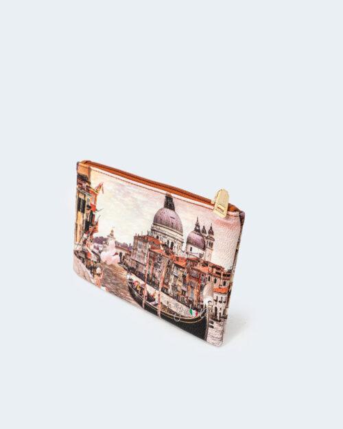 Pochette Y Not? POCKET venezia santa maria – 74228