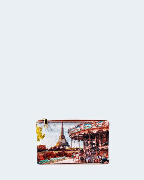 Pochette Y Not? POCKET paris tres jolie – 74228