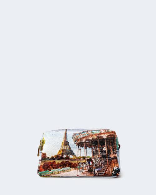 Pochette Y Not? BEAUTY paris tres jolie – 74223