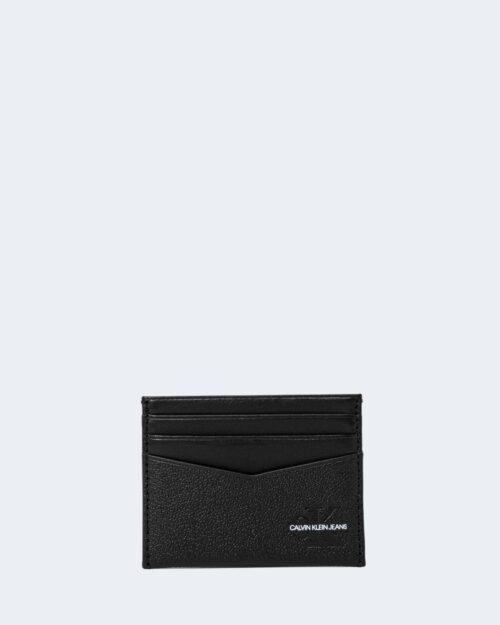 Portacarte Calvin Klein MICRO Nero – 76570