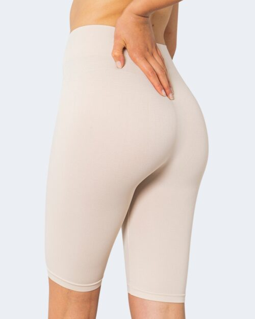 Shorts Only VICKY Beige – 71876