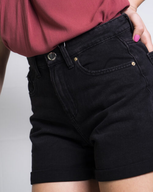 Shorts Only PHINE Nero - Foto 5