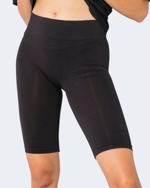 Shorts Only VICKY Nero – 71876
