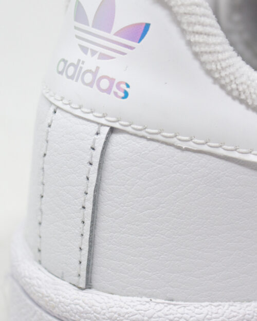 Sneakers Adidas Continental 80 C Bianco - Foto 5