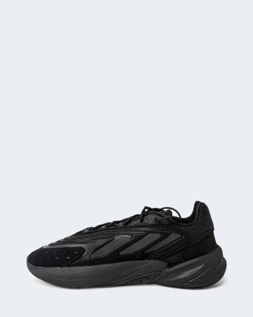 Sneakers Adidas OZELIA Nero – 74171