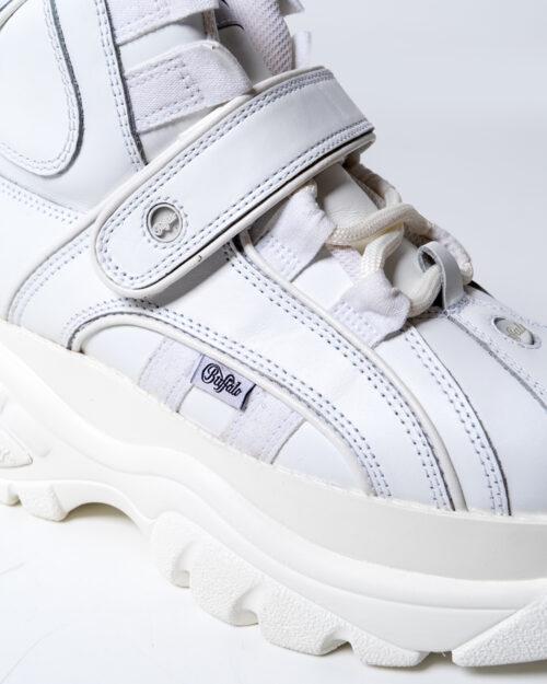 Sneakers Buffalo LONDON Bianco - Foto 5