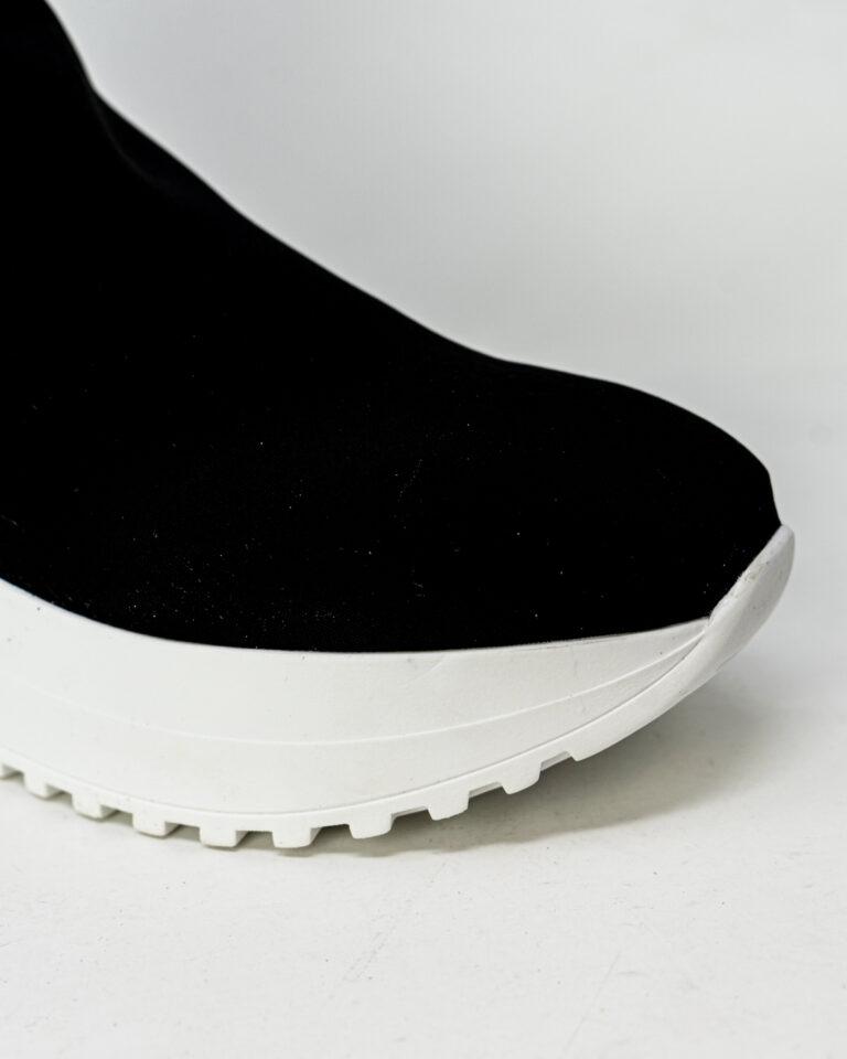 Sneakers Gioselin SCARPA Nero - Foto 5