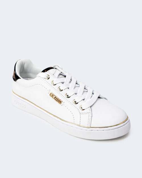 Sneakers Guess BECKIE Bianco – 74193