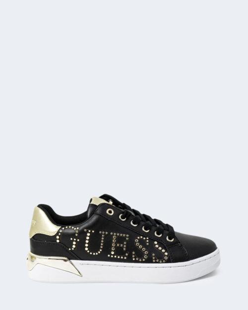 Sneakers Guess RORII Nero – 76665