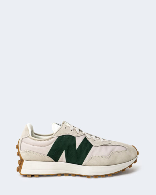 Sneakers New Balance LIFESTYLE SUEDE Grigio Chiaro – 76628