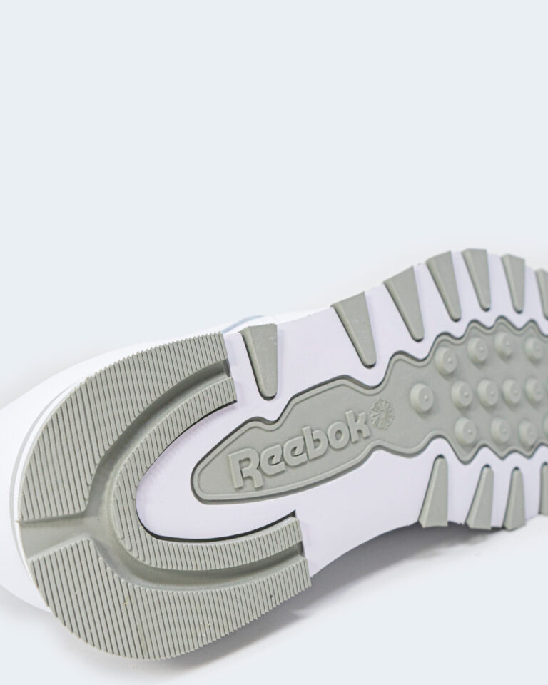 Sneakers Reebok 2214 Bianco - Foto 5