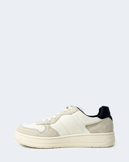 Sneakers Tommy Hilfiger BASKET CUPSOLE Bianco – 72067