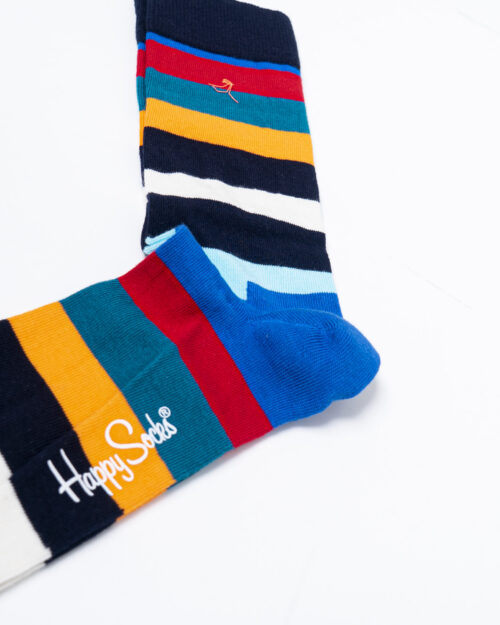 Calzini Lunghi Happy Socks Happy Socks SA01 605 Blue scuro – 50790