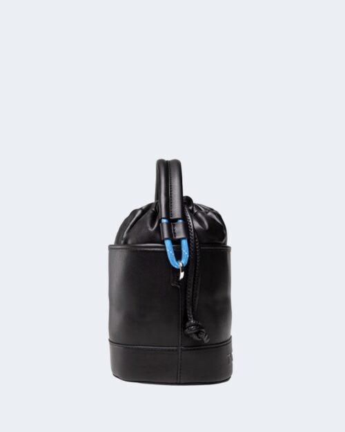 Borsa Tommy Hilfiger FEMME BUCKET BAG Nero – 74173