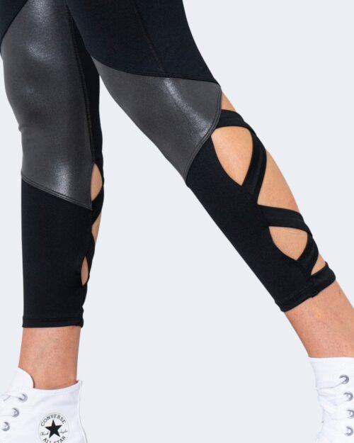 Leggings Calvin Klein Performance WO – 7/8 Tight 00GWT1L661 Nero – 72157