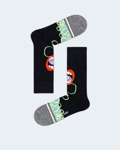 Calzini Happy Socks SOUPALICIUS SOCKS Nero – 76765