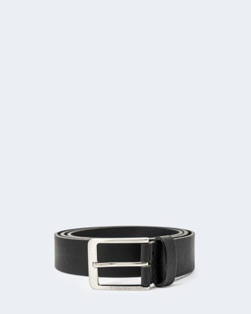 Cinta Calvin Klein VITAL Nero – 76833