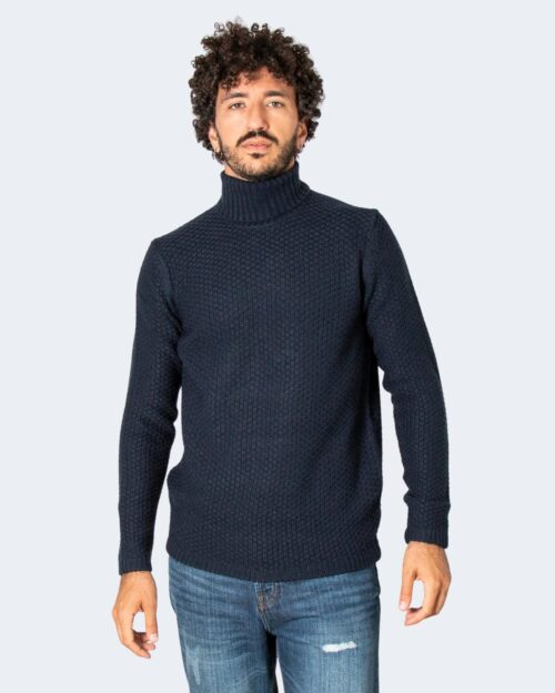 Dolcevita Only & Sons ONSLOCCER Blu – 71896