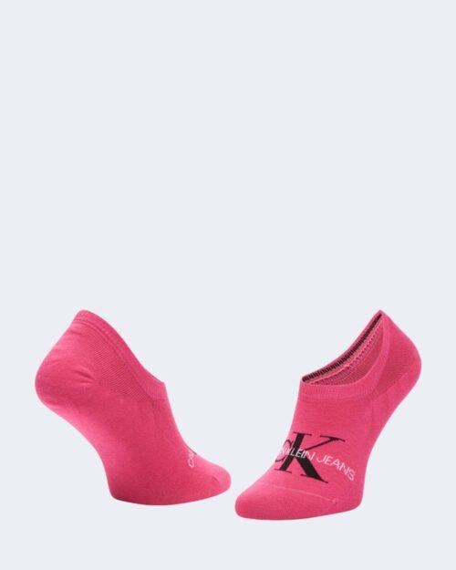 Fantasmini Calvin Klein LINER 1P Magenta – 74100