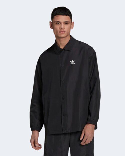Giacchetto Adidas COACH Nero – 76619