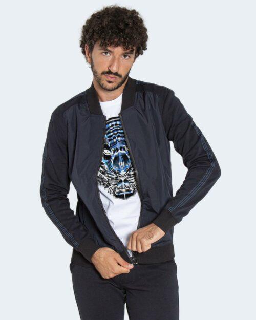Giacchetto Antony Morato SLIM FIT Blu – 72712