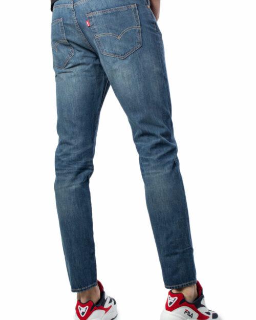 Jeans Levi's® 512 Slim Taper Denim – 40453
