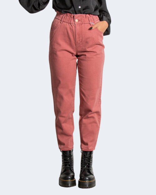 Jeans Only OVA Mattone – 71916