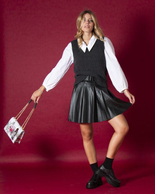 OUTFIT DONNA SLIM DANDY #7040